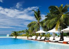 Benefits of Availing Best Vacation Packages!