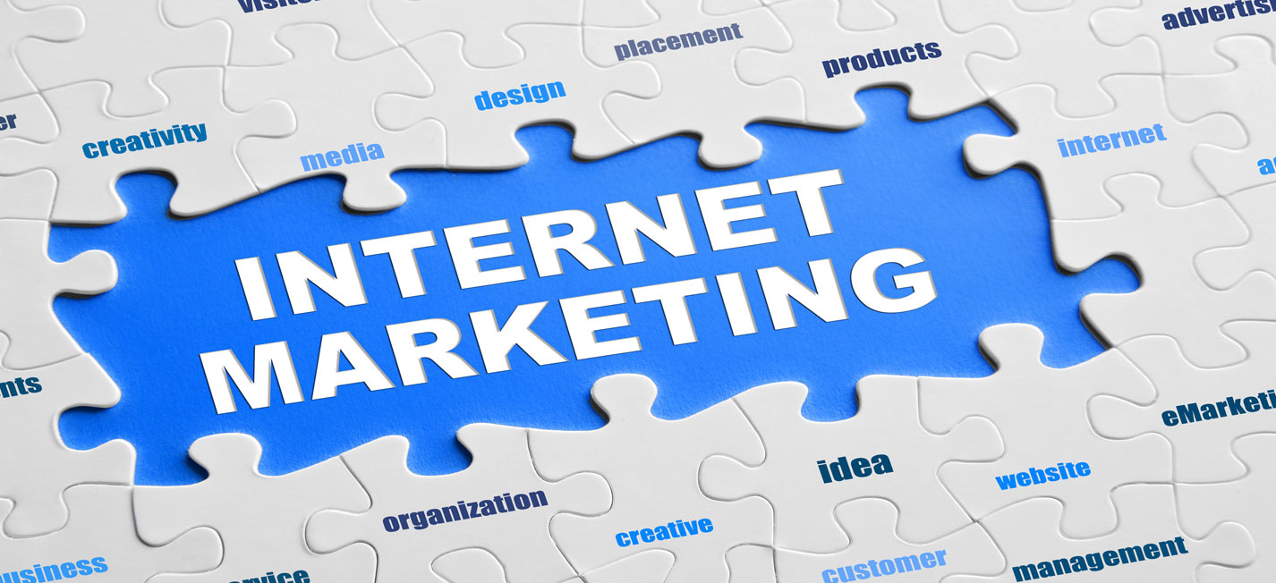 Becoming a Successful Internet Marketing Company Affiliate