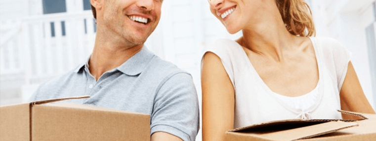 Office Movers of Sydney