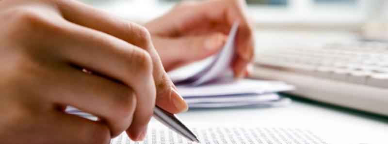 Geek Paper Writer