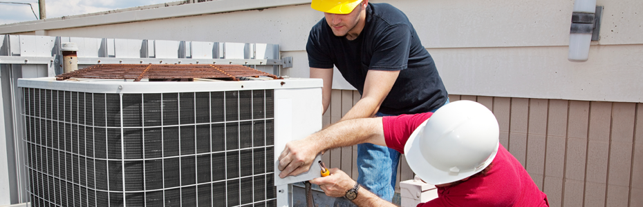 air conditioners repair Eastern service