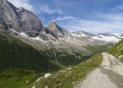 France's 5 Best National Parks
