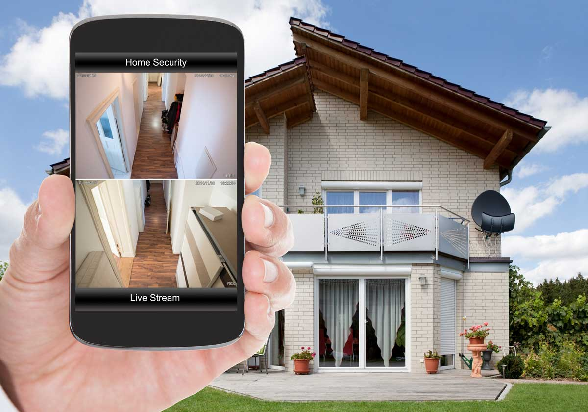 Best Home Security Expert Tips To Protect Your Home Smart Way