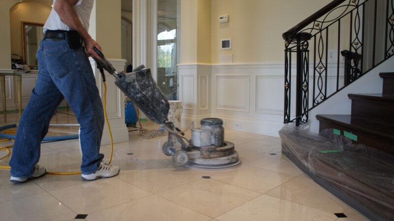 Marble Polishing Buffing : Why to hire best marble polishing service in gurgaon zemsib