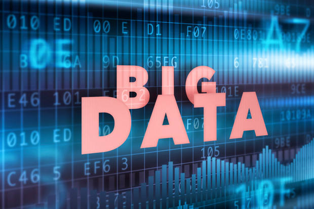 Big Data Analyst Job