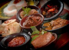 Where to Eat: Jakarta's Best Brunch Spots You Must Try