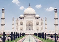 Here Are A Few Amazing Things to Do in Agra Besides Visiting Taj Mahal