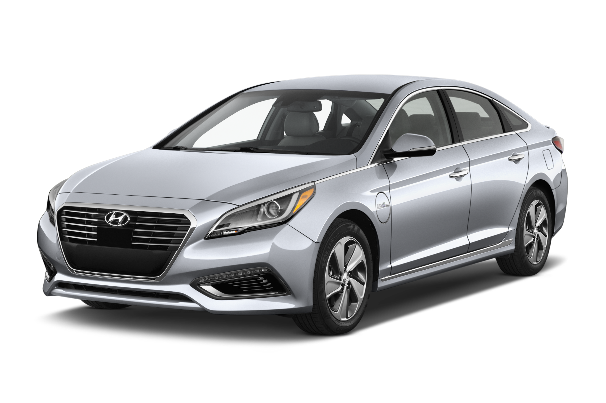 Tricks on choosing Trustworthy Hyundai car