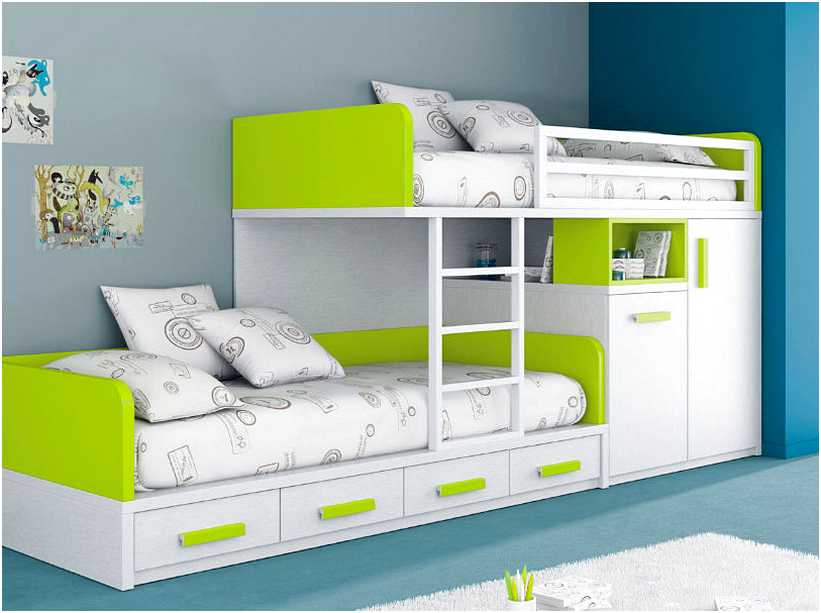 kids bunk beds with storage wwwpixsharkcom images