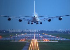 Check Out the Best Price of International Flight Ticket
