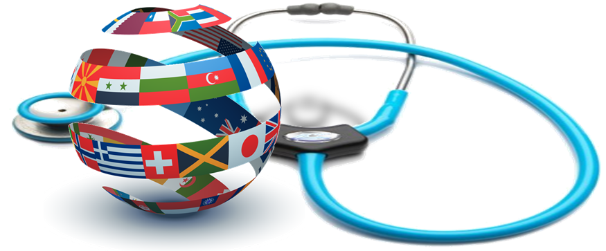 Medical Innovations Attracting Medical Tourism