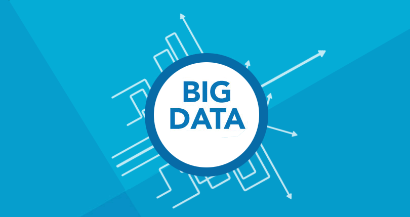 big data engineers and data analysts