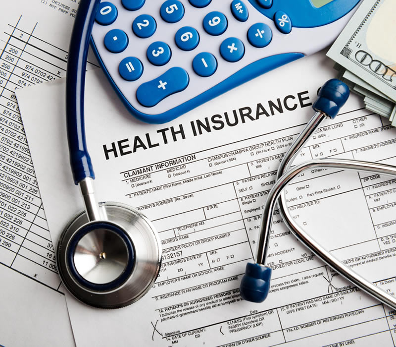 Why It's Important To Get Health Insurance Card For Europe?