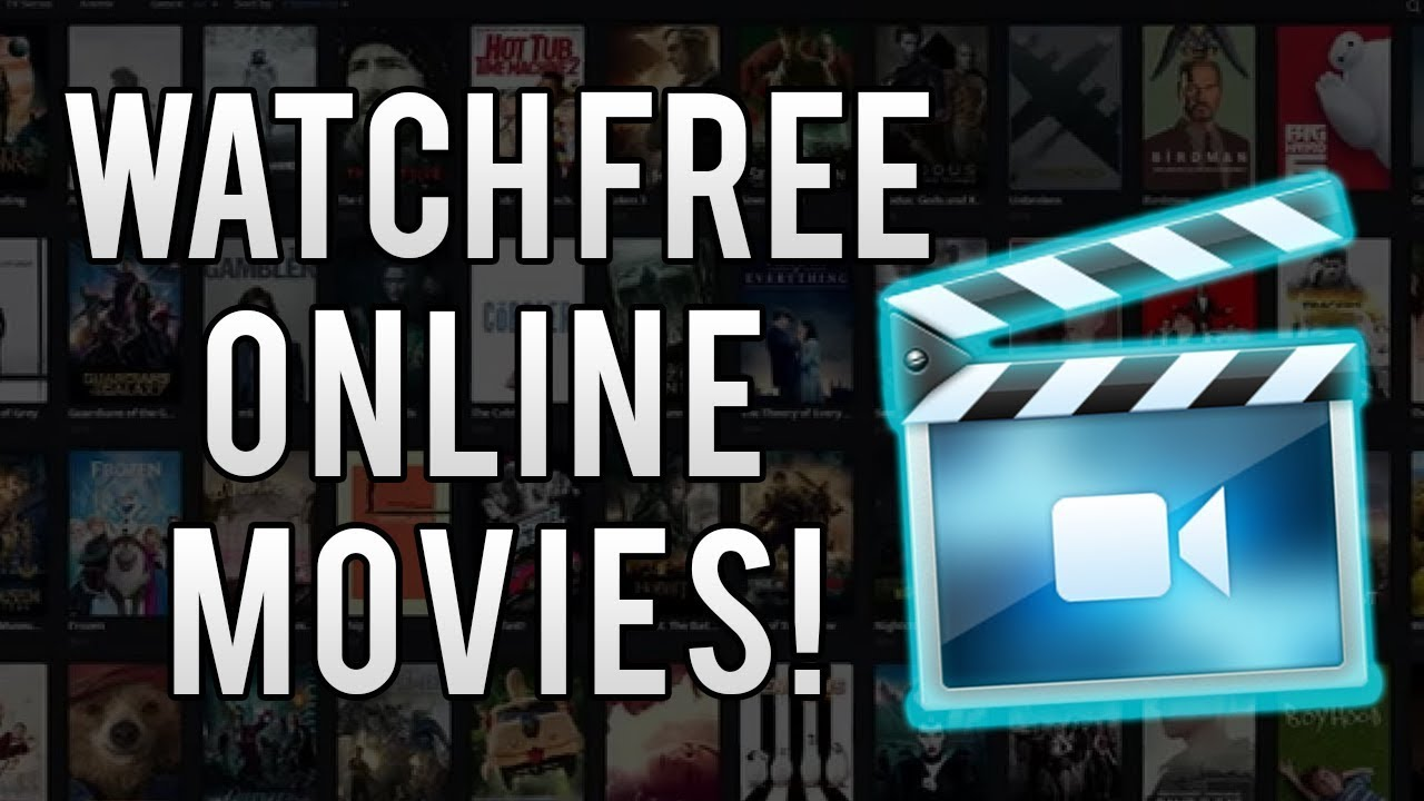 MOVIES123 | WATCH FREE MOVIES ONLINE AT MOVIES123