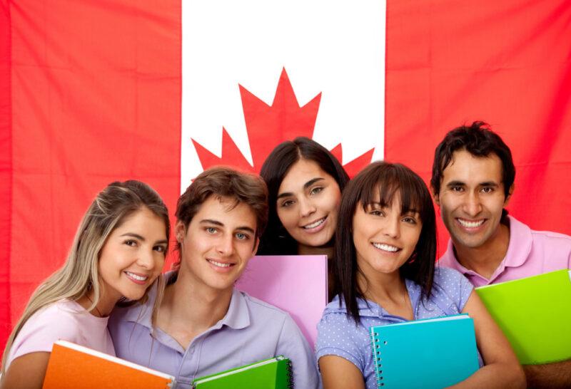 Study Visa Consultants for Canada