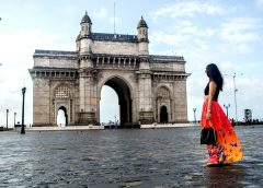 Mumbai: An Ideal and Best Place to Visit