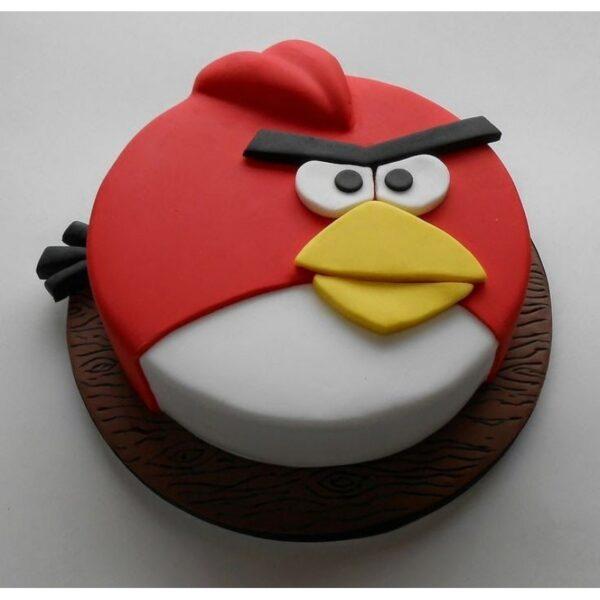 Box Designer Birthday Cake Ideas