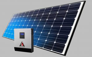 Solar inverter: A wonderful solution to all energy issues