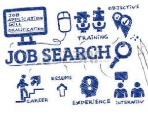Most effective tips to get a job in an MNC