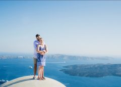 Have a Dreamy Honeymoon in India with Right Destination