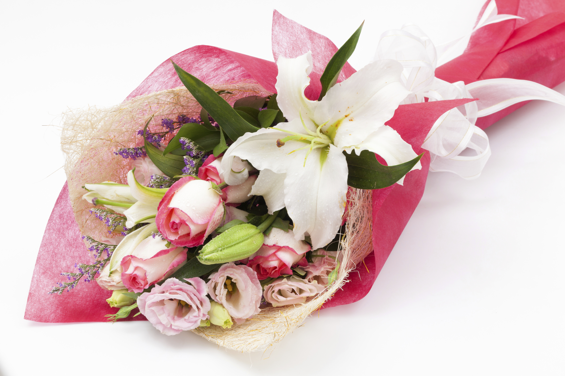 Online flower delivery zemsib online flower delivery izmirmasajfo
