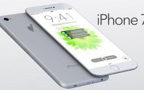 unlock the Apple iPhone7