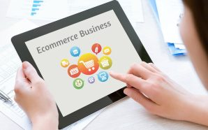 APIs Help How can Your E-Commerce Business?