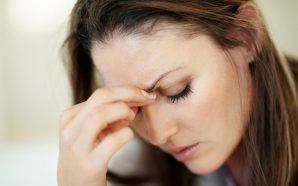 Tips For Migraine Sufferers