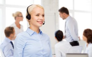 Why Should Businesses Choose Outsourced Technical Support?
