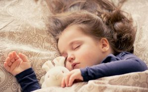 Understanding the disorders of nervous system interfering Sleep