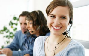 Role of Call Center Services for Small Businesses
