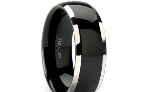 carbide rings for women