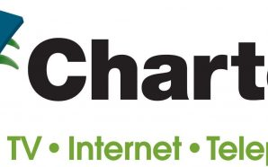 Charter Spectrum Internet Review: Enjoy a High-speed Data Network