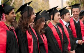 Tips for Finding the Best Bachelor Degree