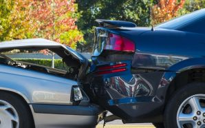 The Benefits of Lawsuit Cash Advance after a Car Crush