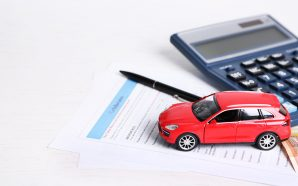 Things You Should Consider Before Getting That Car Loan
