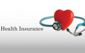 Reason Why Your Cashless Health Insurance Claims May Get Rejected