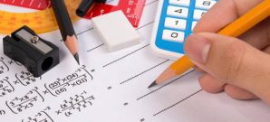 IBPS clerk prelims free mock test