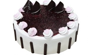 Grab The Best Deal By Ordering The Online Cake Delivery!