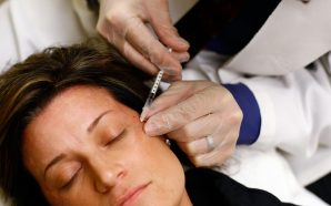 Why is it important to visit a Skin specialist?