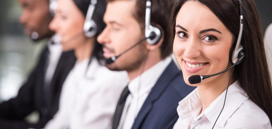 Chat Mistakes that make a negative impact on Business