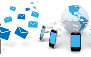 Bulk sms service satisfies corporate client needs