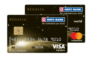 Credit Card Apply: Know The Two Easy And Smooth Process