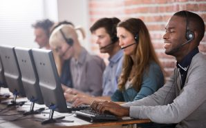 Telemarketing-One of the most effective B2B lead generation method