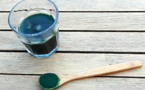 Spirulina Benefits: 7 Reasons to Try It