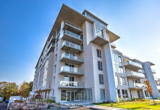 Tips in Purchasing Your Condominium Unit