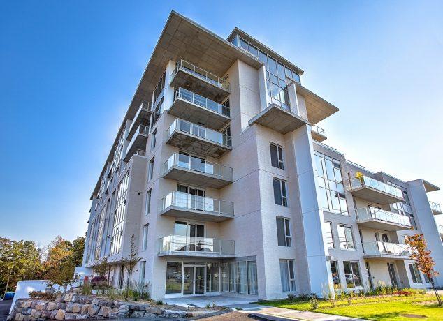 Tips in Purchasing Your Condominium Unit