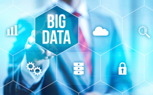 Big Data beyond Commerce