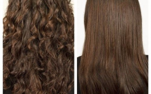 KNOW ABOUT HAIR BOTOX AND ITS BENEFITS