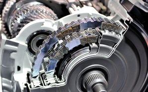 How would you choose the Best Transmission Services for Car?